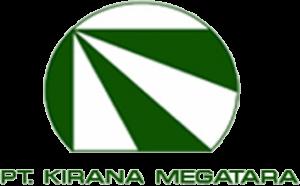 PT Kirana Megatara