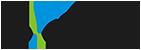 BpXcellence Indonesia Logo